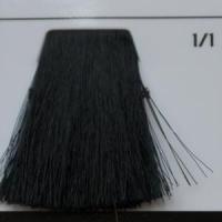 1/1 Blue black иссиня-черный 100 ml