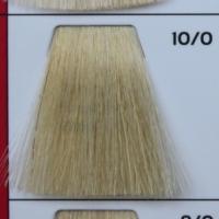 10/0 Ultra blond светлый блондин  100 ml