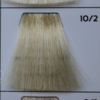 10/2 light blond pearl светлый блондин перламутровый