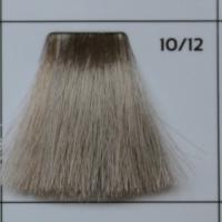10/12  Ultra blond ash pearl светлый блондин пепельно перламутровый