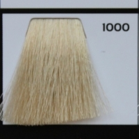 1000 Special Blonde Natural Спец блонд натуральный