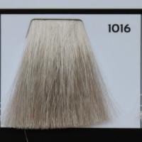 1016 Special Blonde ash-violet  Спец блонд пепельно-фиолетовый