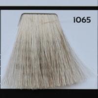 1065 Special Blonde violet-red Спец блонд фиолетово-красный