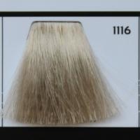 1116 Special Blonde intense ash-violet Спец блонд усиленный пепельно-фиолетовый