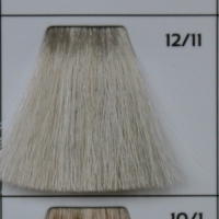 12/11 Ultra light blond silver экстра блонд серебристый