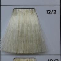 12/2 Ultra light blond pearl экстра блонд перламутровый