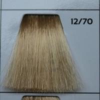 12/70 Ultra light blond brown экстра блонд коричневый