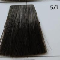 5/1 Light brown ash светлый шатен пепельный