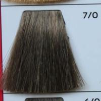 7/0 Blond средне-русый   100 ml
