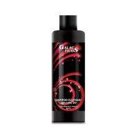 Шампунь-elephant Volume Up: для объема и тонуса волос  SHAMPOO-ELEPHANT 1000 ml