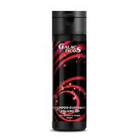 Шампунь-elephant Volume Up: для объема и тонуса волос  SHAMPOO-ELEPHANT 250 ml