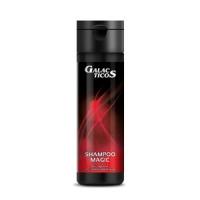 Шампунь-магия: антивозрастной и анти-стресс  регенерирующий HAMPOO-MAGIC (250 ml)