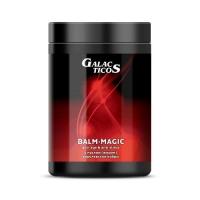 Кондиционер-магия: антивозрастной и анти-стресс регенерирующий  CONDITIONER-MAGIC (1000 ml)