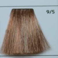 9/5 Very Light blond cinnamon светлый блондин корица