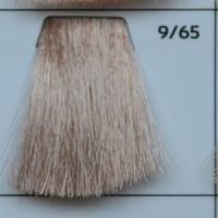 9/65  Very Light violet-red   блондин фиолетово-красный