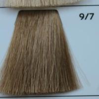 9/7 Very light brown blond блондин коричневый