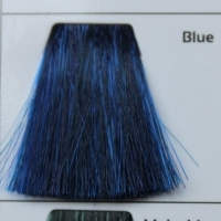 blue/синий 100 ml