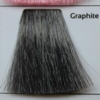 graphite/графит 100 ml