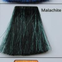 malachite/малахит 100 ml