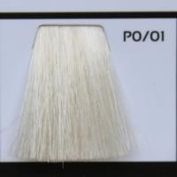 Р0/01  Forte ammonia аммиачный осветлитель