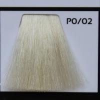 Р0/02  Easy non ammonia  пастельный осветлитель