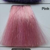 pink/розовый 100 ml