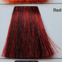 red/красный 100 ml