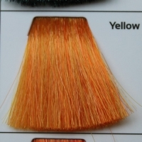 yellow/желтый 100 ml